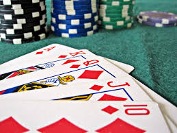 Online Gambling Alternative Links