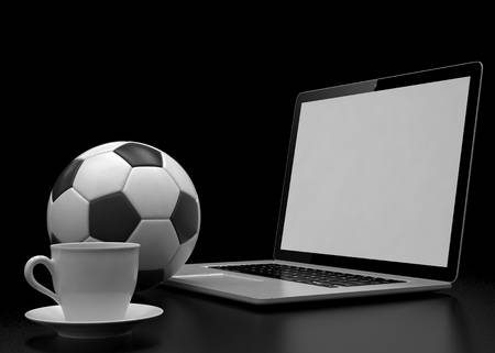 Discover More about Online Football Betting Game