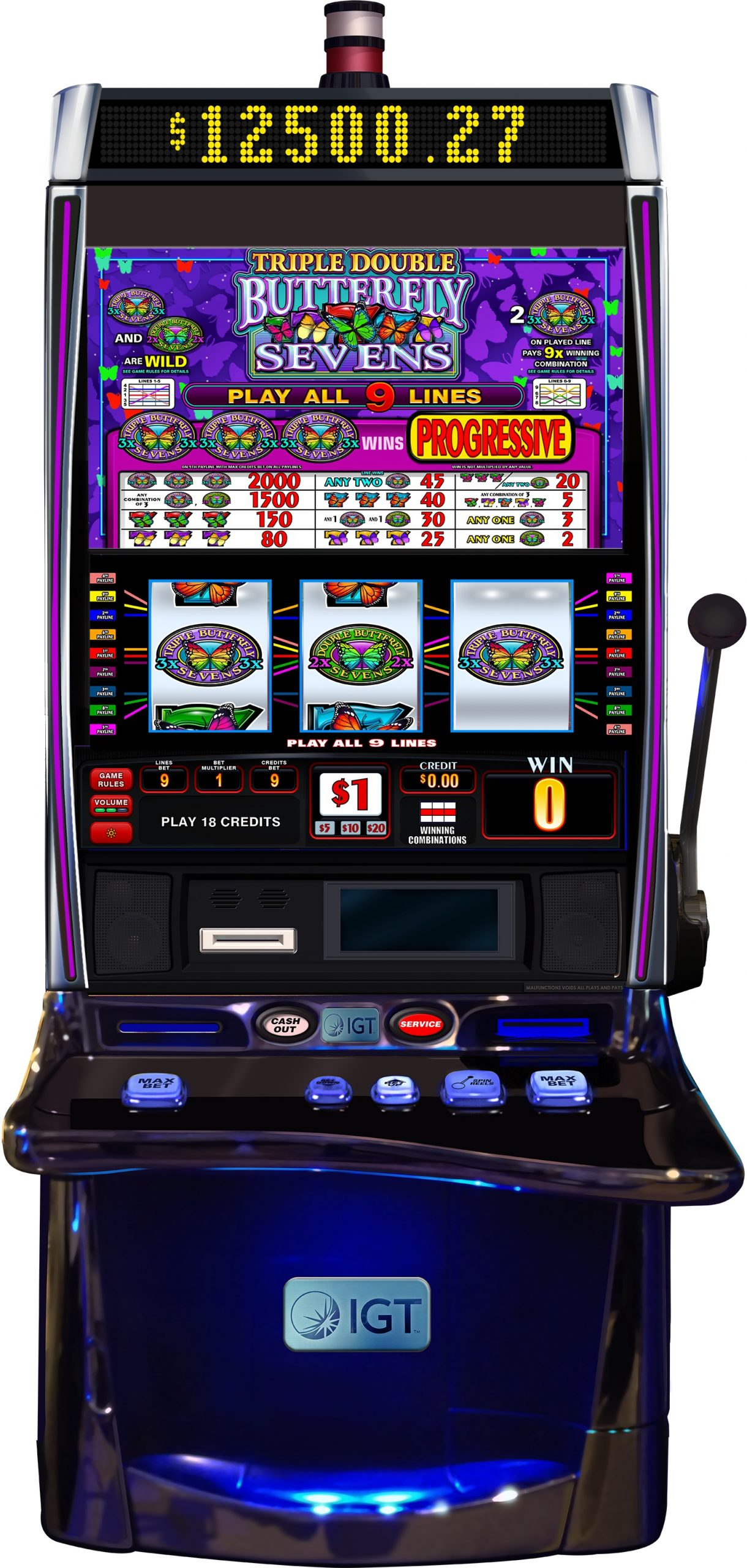 Slot Games Sultanplay