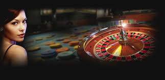gambling online website