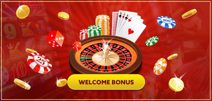 Casino Bets