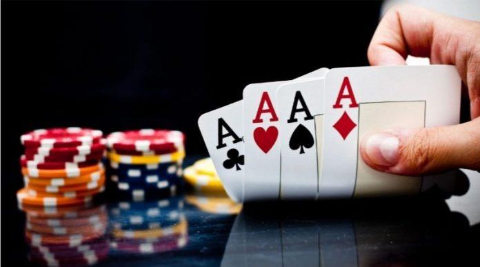 play gambling club