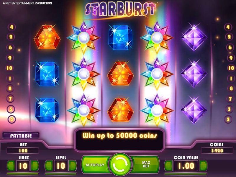 slot online game